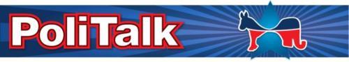 cropped-politalk-banner-770x140.jpg