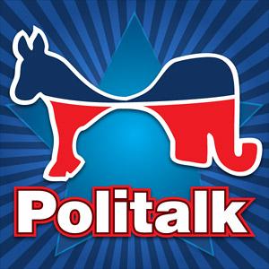 politalk-300x300