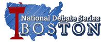 national-debate-series-boston.jpg